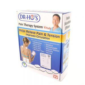 DR-HO'S® Elektrostimulator