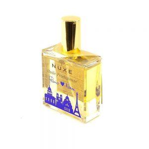 Nuxe Huile Prodigieuse, višenamjensko suho ulje, 100 mL