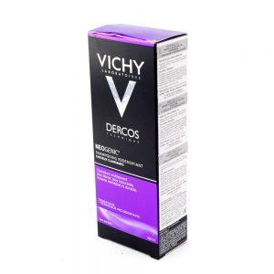 Vichy Dercos Neogenic šampon, 200 mL