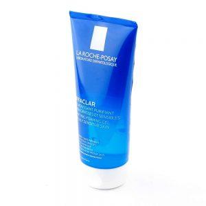 Effaclar gel La Roche Posay -čišćenje masne kože sklone aknama