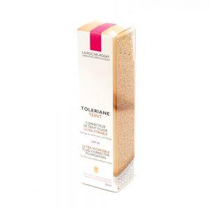 La Roche-Posay Toleriane teint tekući korektivni puder, 11