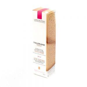 La Roche-Posay Toleriane teint tekući korektivni puder, 13