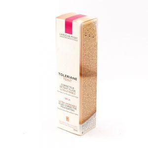 La Roche-Posay Toleriane teint tekući korektivni puder, 15