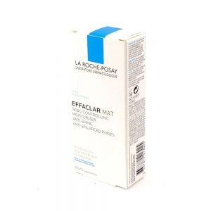 La Roche Effaclar MAT-hidratantna njega masne kože,protiv sjaja
