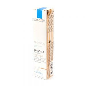 La Roche-PosayEffaclar duo(+) Unifiant-Medium, 40 mL