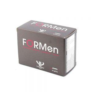 FORMen®