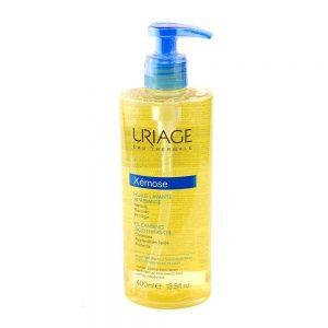 Uriage Xemose ulje za tuširanje i kupanje