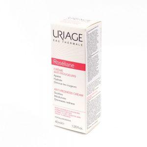Uriage Roseliane krema, 40 mL