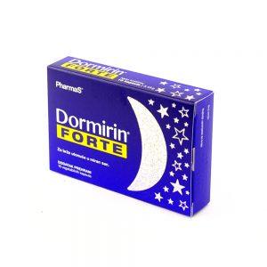 Dormirin® FORTE