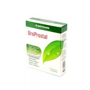 Dietpharm UroProstal