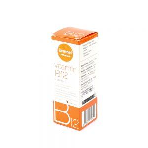 Kernnel Vitamin B12