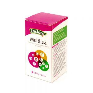 Encian Multi 24