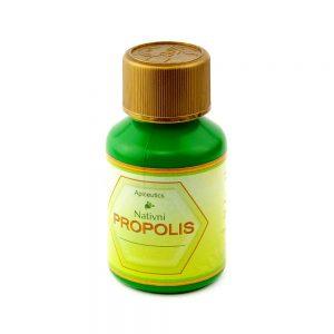Nativni Propolis