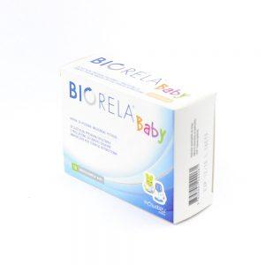 Biorela® Baby vrećice