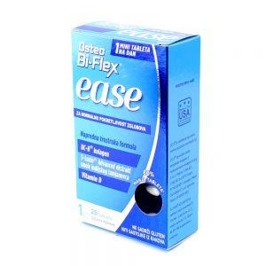 Osteo Bi-Flex ease