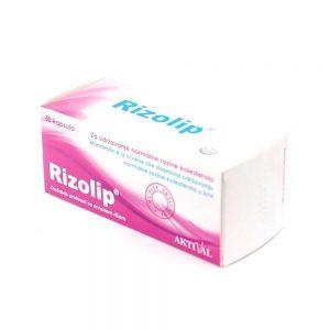 Rizolip Aktival