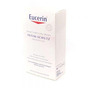 Eucerin® Fluid za intimnu njegu
