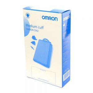 Manžeta za tlakomjer Omron CM2 Medium cuff (HEM-CR24)