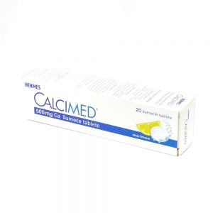 Hermes Calcimed®