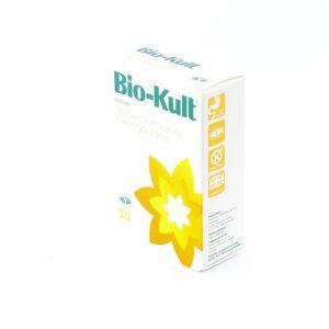 Bio-Kult®, 30 kapsula