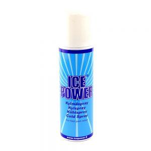 Ice Power Sprej, 200ml