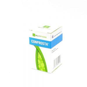 Multipharm Conprosta