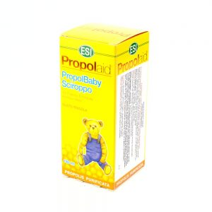 Propolbaby® sirup