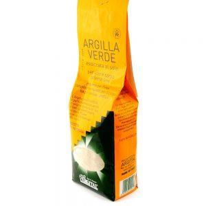 Argital Zelena glina, 1000 g