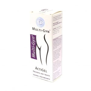 Multi-Gyn®Actigel