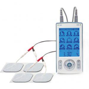 TENS Combo stimulator-liječenje akutne i kronične boli,elektrostimulacija