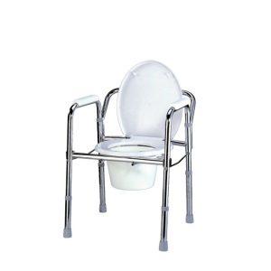 Toaletni stolac TS-7 Karl Dietz