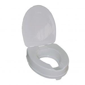 Povišenje za WC 10cm