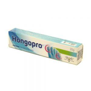 Apipharma Hongopro mast, 20g