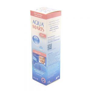 Aqua Maris Baby sprej, 50ml