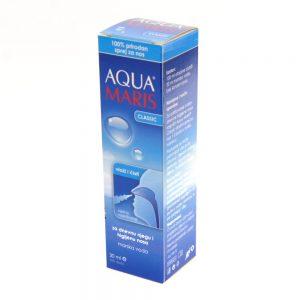 Aqua Maris Classic sprej, 30 mL