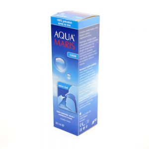 Aqua Maris Clean sprej, 50 mL