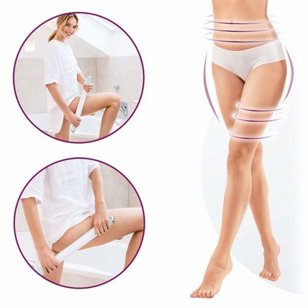 Beurer cellulite releaZer - masažer protiv celulita