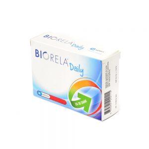 Biorela® Daily