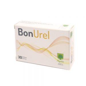 BonUrel , 30 kapsula