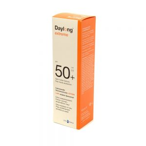 Daylong® extreme losion SPF50+, 100mL