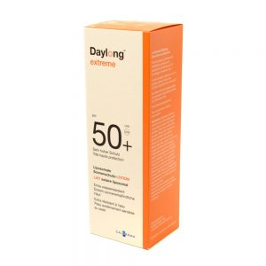 Daylong® extreme losion SPF50+, 200 mL