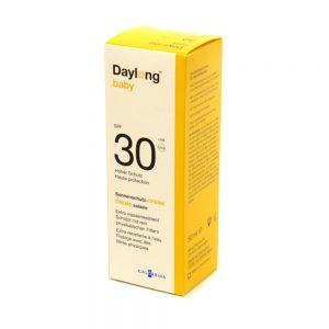 Daylong® Baby krema SPF 30