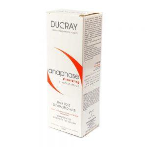 Ducray Anaphase stimulirajući kremasti šampon, 200 mL