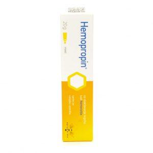 Apipharma Hemopropin mast, 20 g