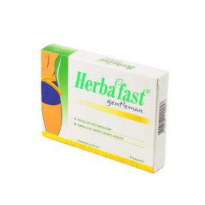 Herbafast® gentleman