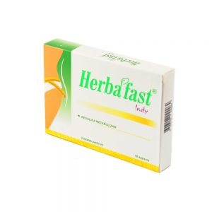 Herbafast® lady