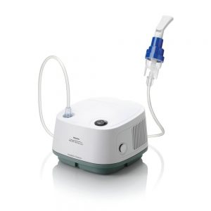 Philips Inhalator Innospire Essence