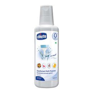 Chicco tekućina za sterilizaciju