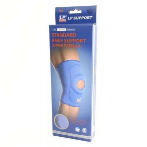 LP708 Ortoza koljena (otvorena)
