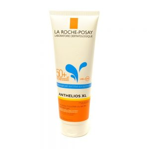 La Roche-Posay Anthelios XL Wet Gel SPF 50+, 250 mL